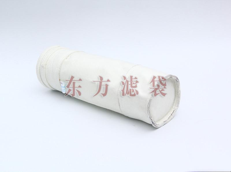 高温ptfe覆膜滤袋