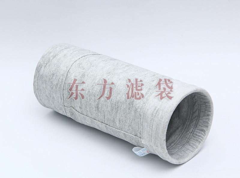 涤纶混纺防静电