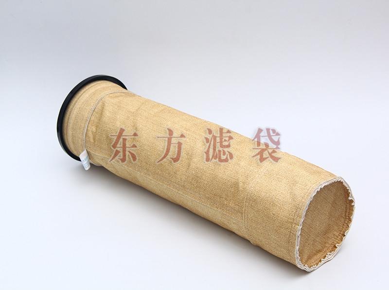 美塔斯抗酸碱耐腐蚀布袋